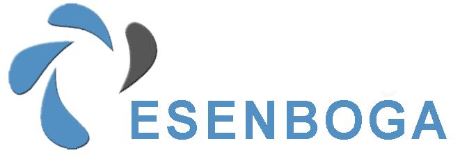 esenboga1_LOGO