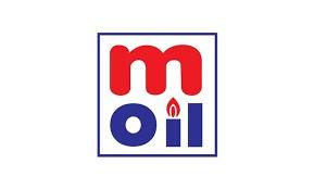 m-oil